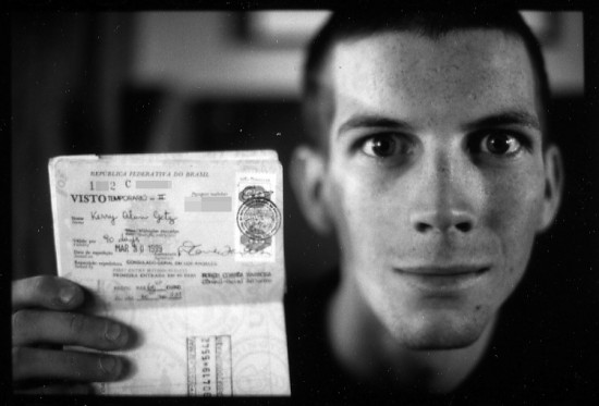 06-01 Kerry Getz with Passport.jpg