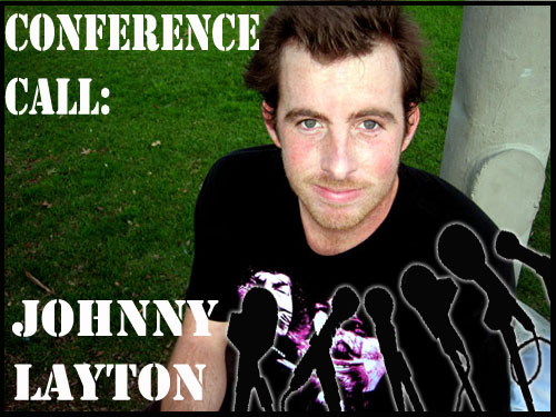 5552conferencecalljohnny.jpg