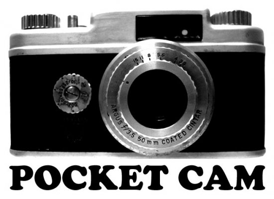 69991pocketcam.jpg