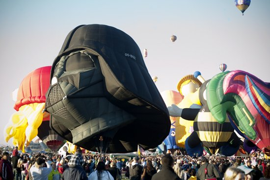7282darthballon.jpg
