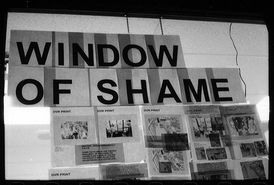 78623931windowofshame.jpg