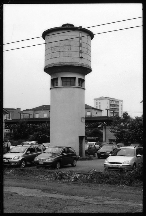 81943974watertowerswissf.jpg