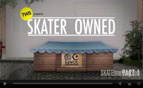 8379skaterowned1.png