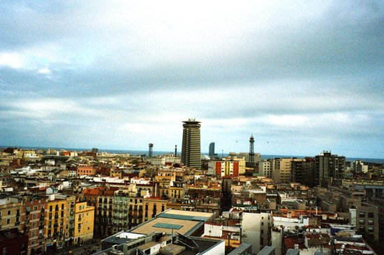 92184426barcelonaviewfro.JPG