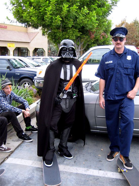 Cop,-Vader-and-Ziggy_opt.jpg