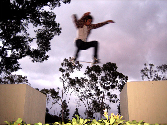 Grant-Gap-Ollie-Bush.jpg