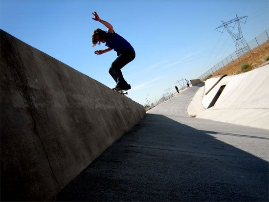 Josh-5050-Bank-Ledge_opt.jpg