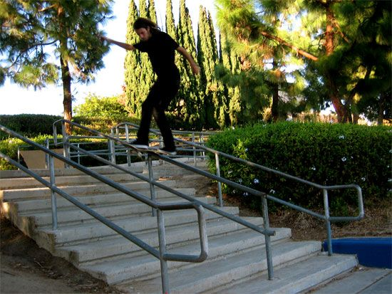 Matt-Front-Board-Chula_opt.jpg