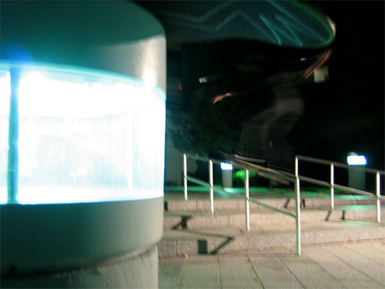 Matt-Ghost-Front-Board.jpg