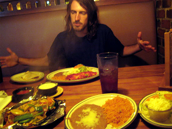 Matt-Mexican-Feast.jpg