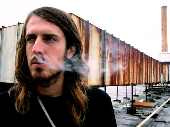 Matt-Rust-Smoke-Nostril.jpg
