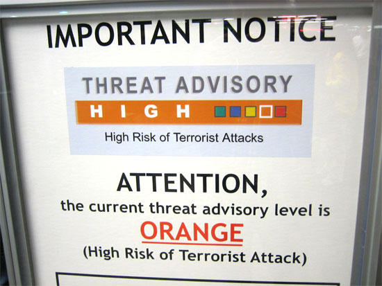 Terrorist-Threat-Sign.jpg