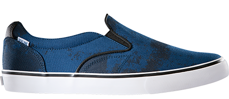 CT Slip On