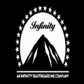 INFINITY SKATEBOARD SUPPLY
