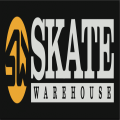 837skatewarehouse_sm.PNG